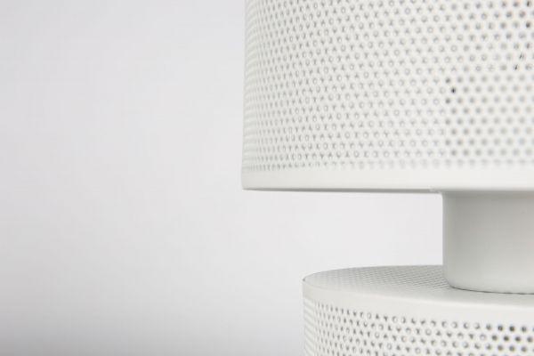 Zuiver Grid tafellamp