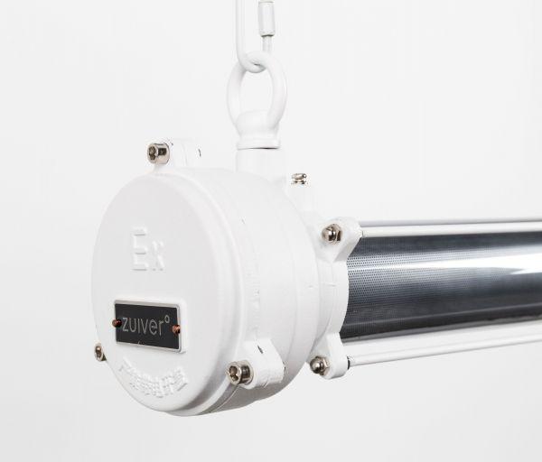 Zuiver Prime hanglamp XL