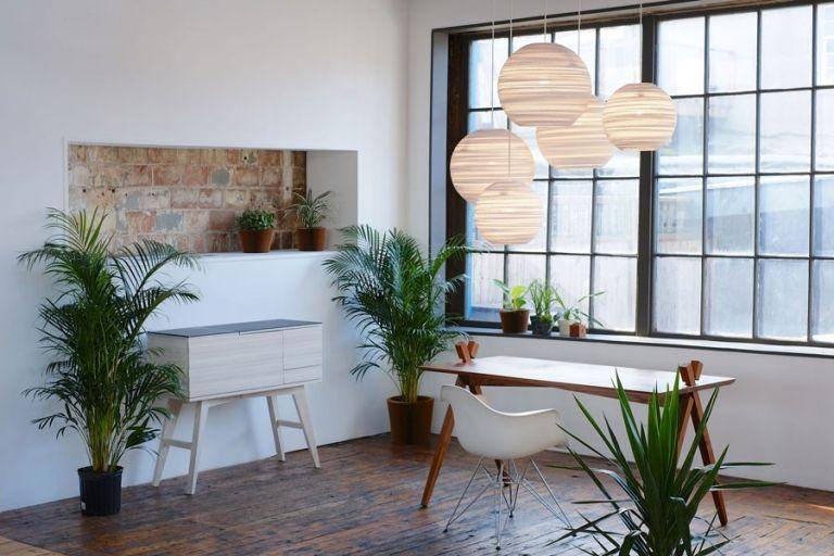 Fauteuil Design Huis En Inrichting.Originele Inrichting Van De Woonkamer Advies