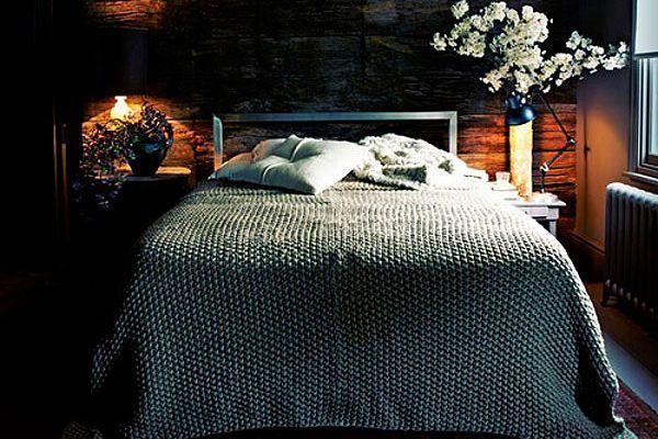 Stylingtips voor een mooie en persoonlijke slaapkamer